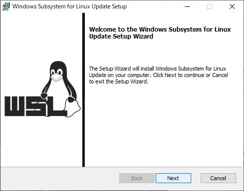 Linuxカーネルのインストール1
