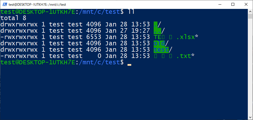 ubuntu20.04 日本語 文字化け